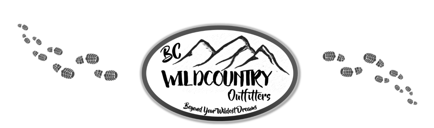 Camps BC WildCountry Outfitters